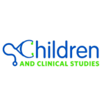 Children and Clinical Studies