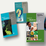 NIH Office of Science Education Supplements